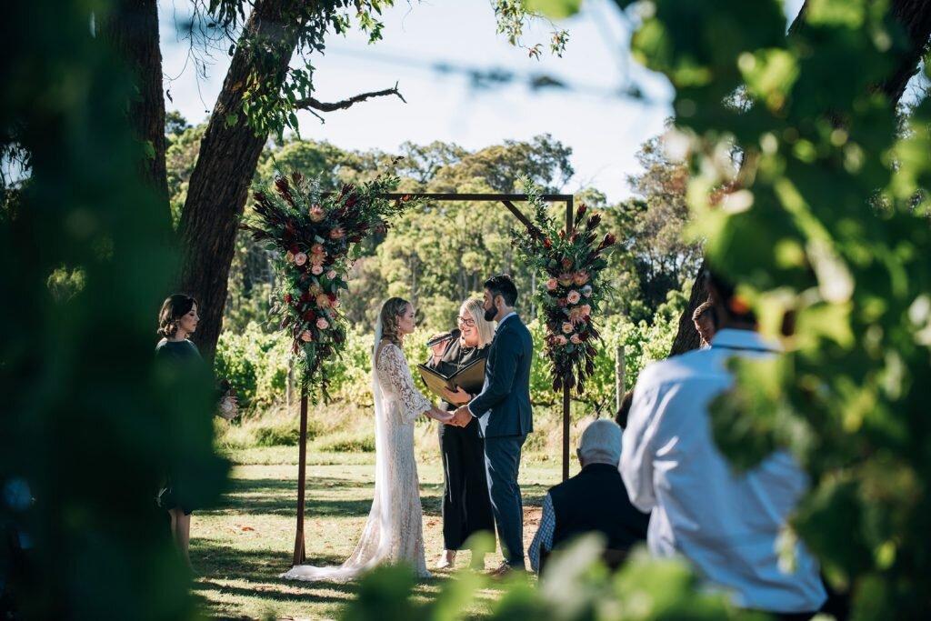 036-hay-shed-hill-margaret-river-wedding-freedom-garvey-2-1024x683.jpg