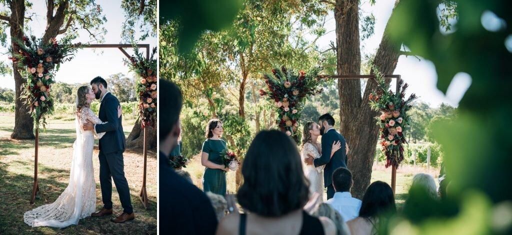 048-hay-shed-hill-margaret-river-wedding-freedom-garvey-1-1024x471.jpg