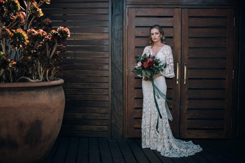 016-hay-shed-hill-margaret-river-wedding-freedom-garvey-2-1024x683.jpg