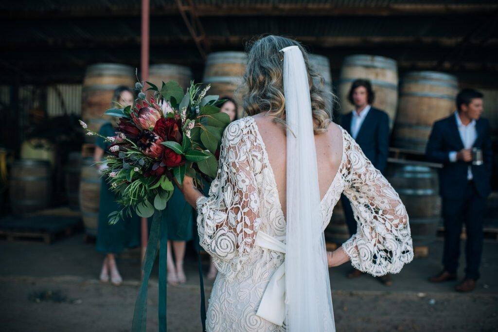 078-hay-shed-hill-margaret-river-wedding-freedom-garvey-1-1024x683.jpg