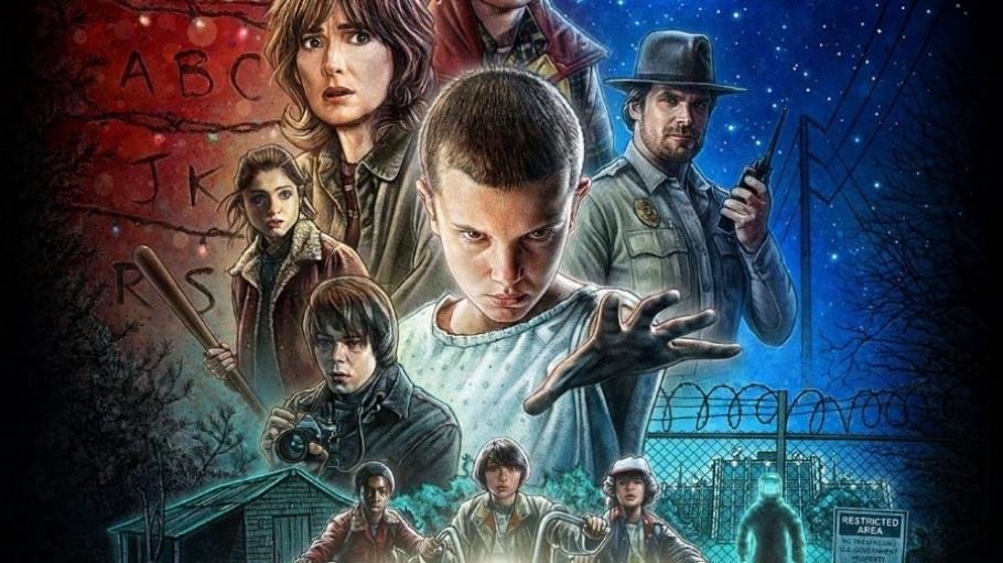 Image via Netflix