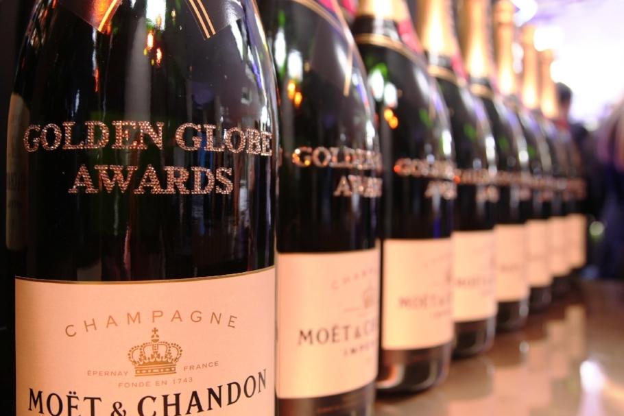 golden-globe-awards.jpg