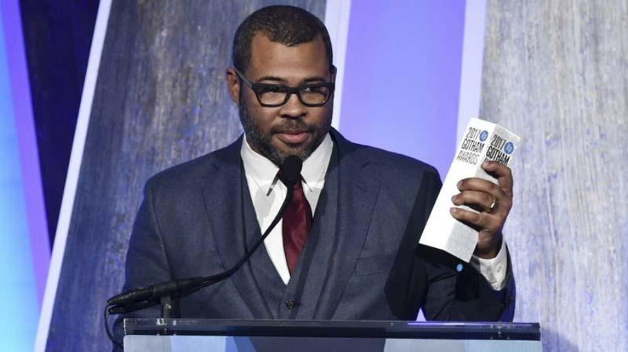 la-lb-media-jordan-peele-gotham-awards-20171128-090123.jpg