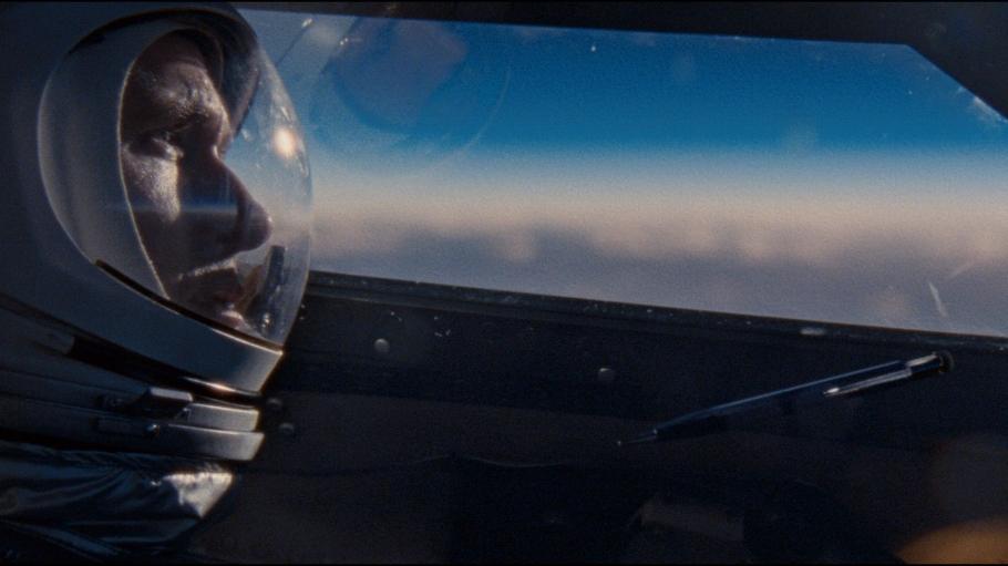 first-man-ryan-gosling-4.jpg