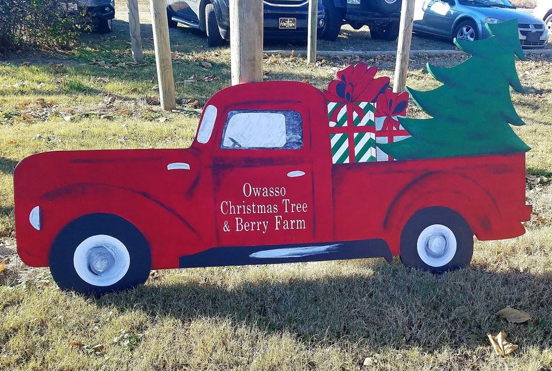 berry farm truck.jpg