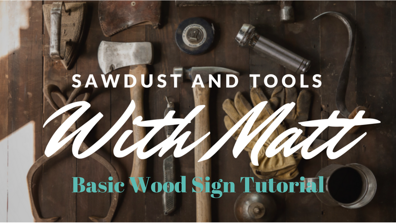 Basic Wood Sign.png