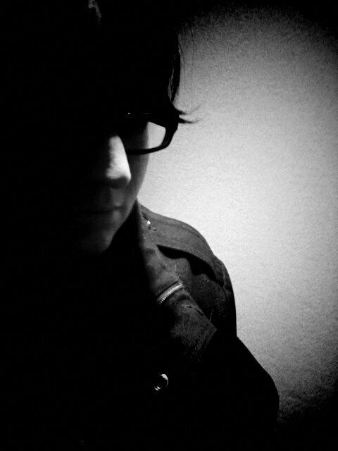 self portrait 042512.jpg