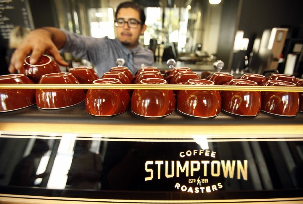la-dd-stumptown-coffee-opens-in-downtown-los-angeles-20130909.jpg