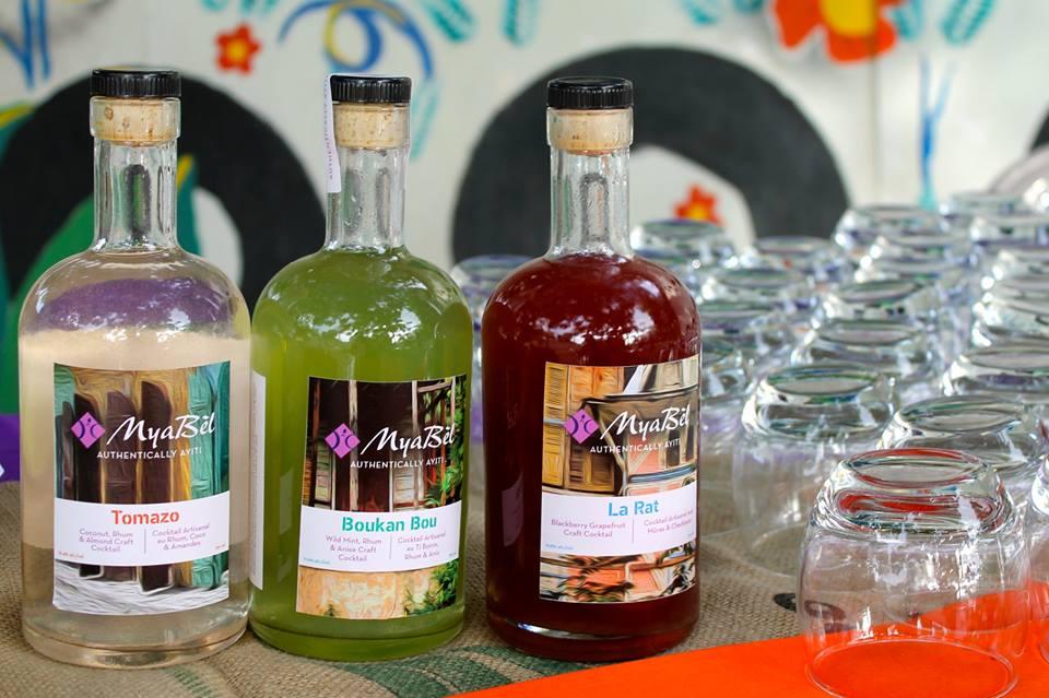 3 Cocktails - MyaBel.jpg