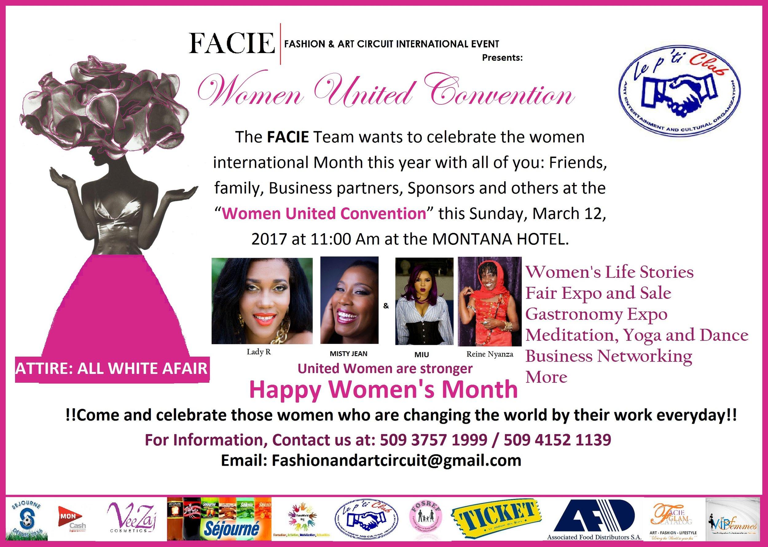 women united convention.jpg