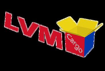 lvm-logo.png