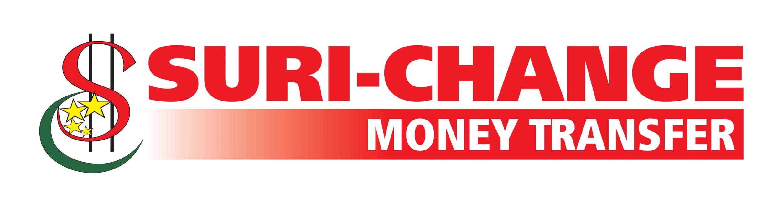 Suri Change Money Transfer-1.png