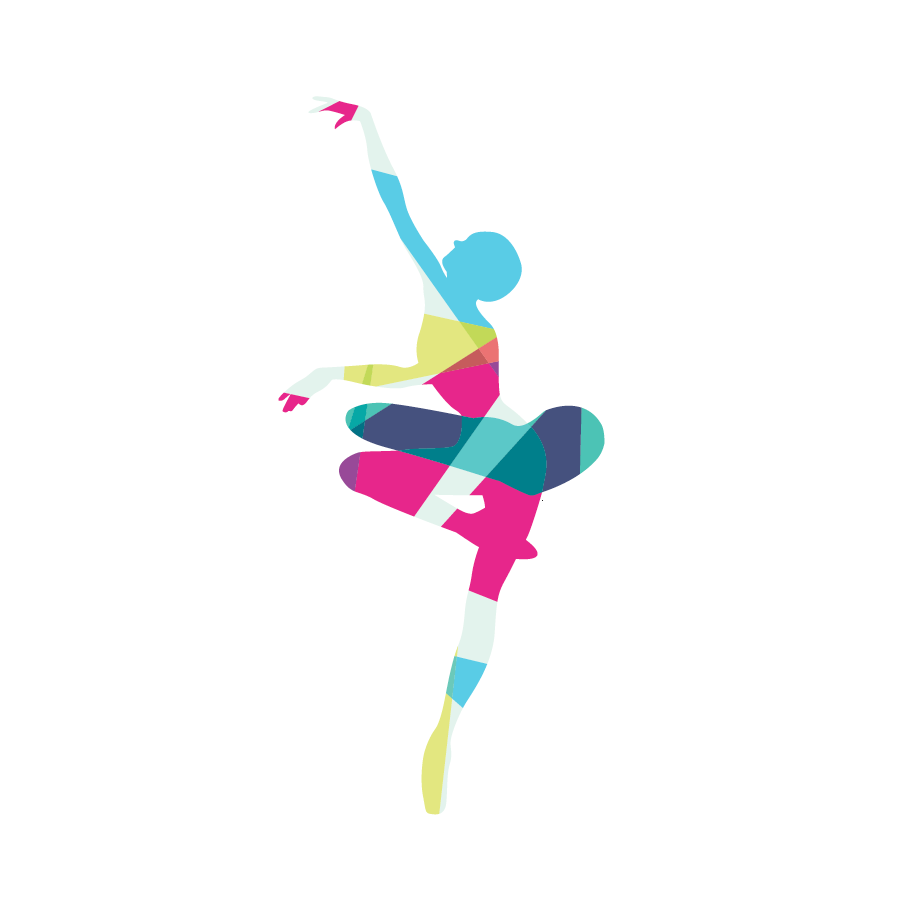 The Edge Dance Academy Re-Branding