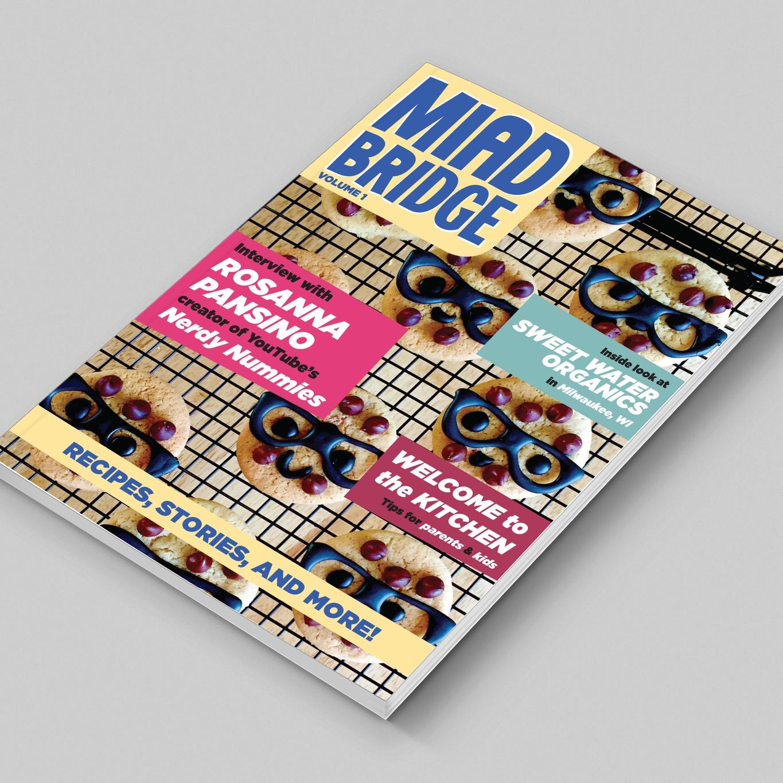 MIAD Bridge Publication