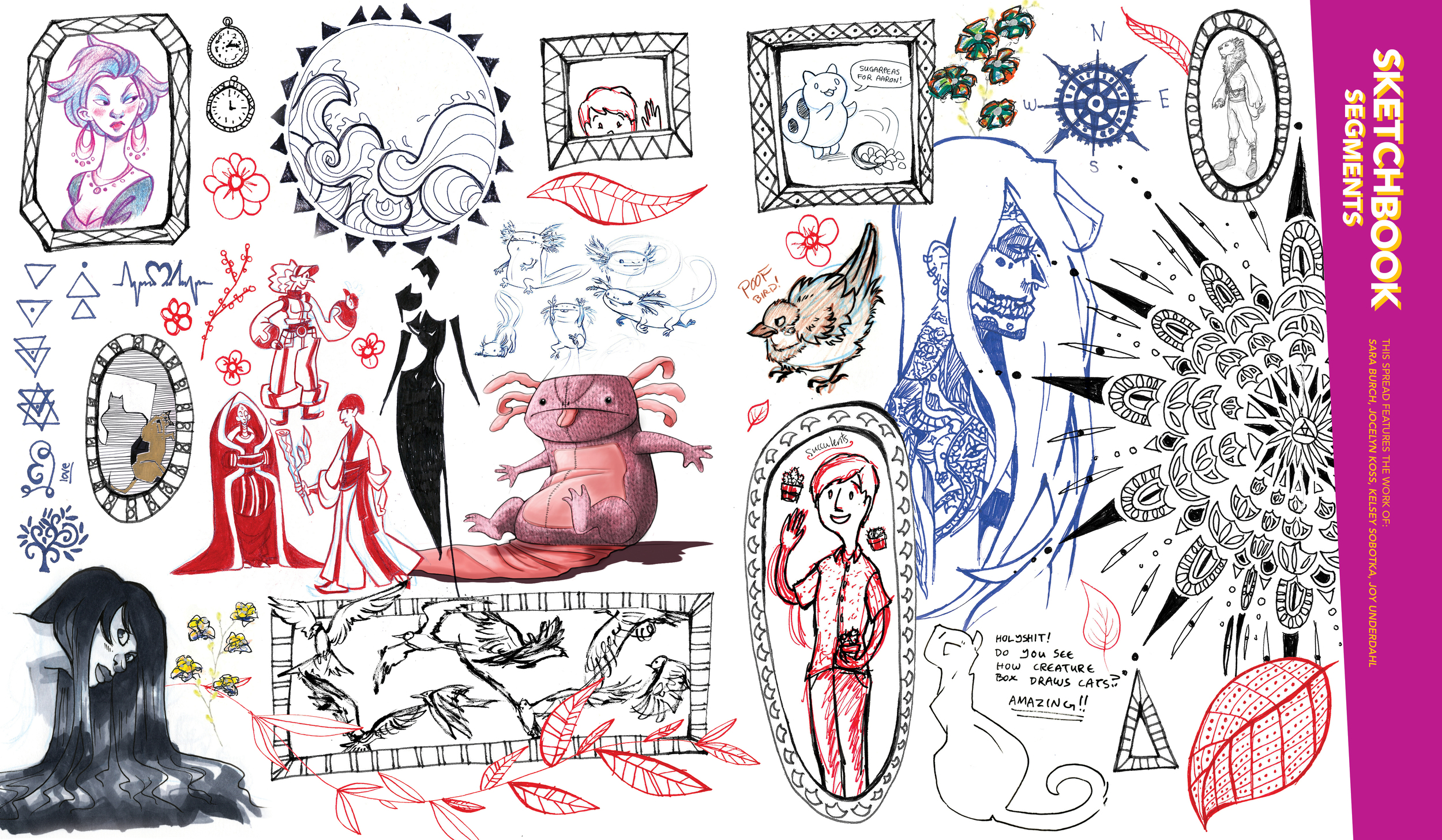 betwixt spreads for the interewebs5.jpg