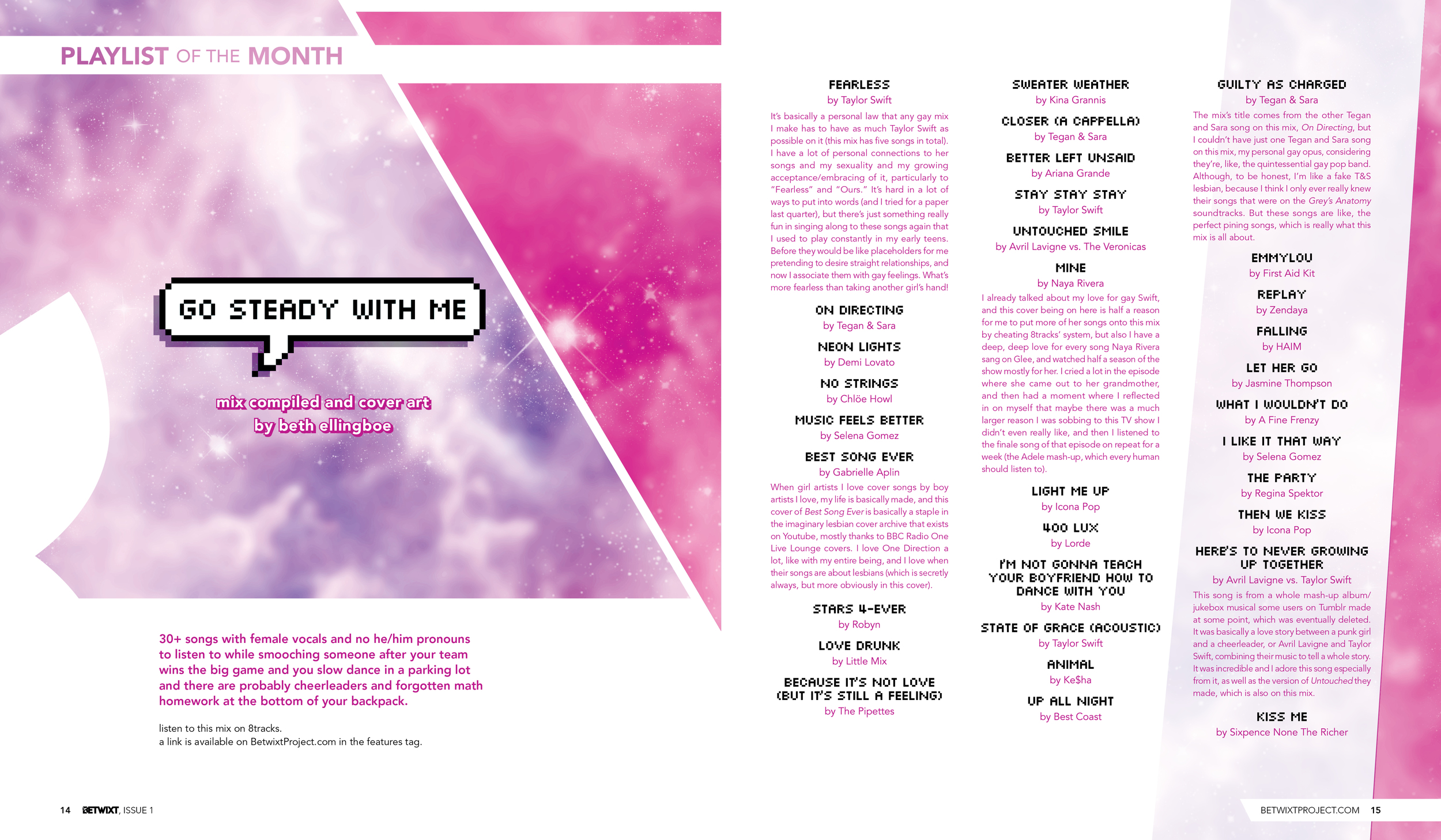 betwixt spreads for the interewebs8.jpg