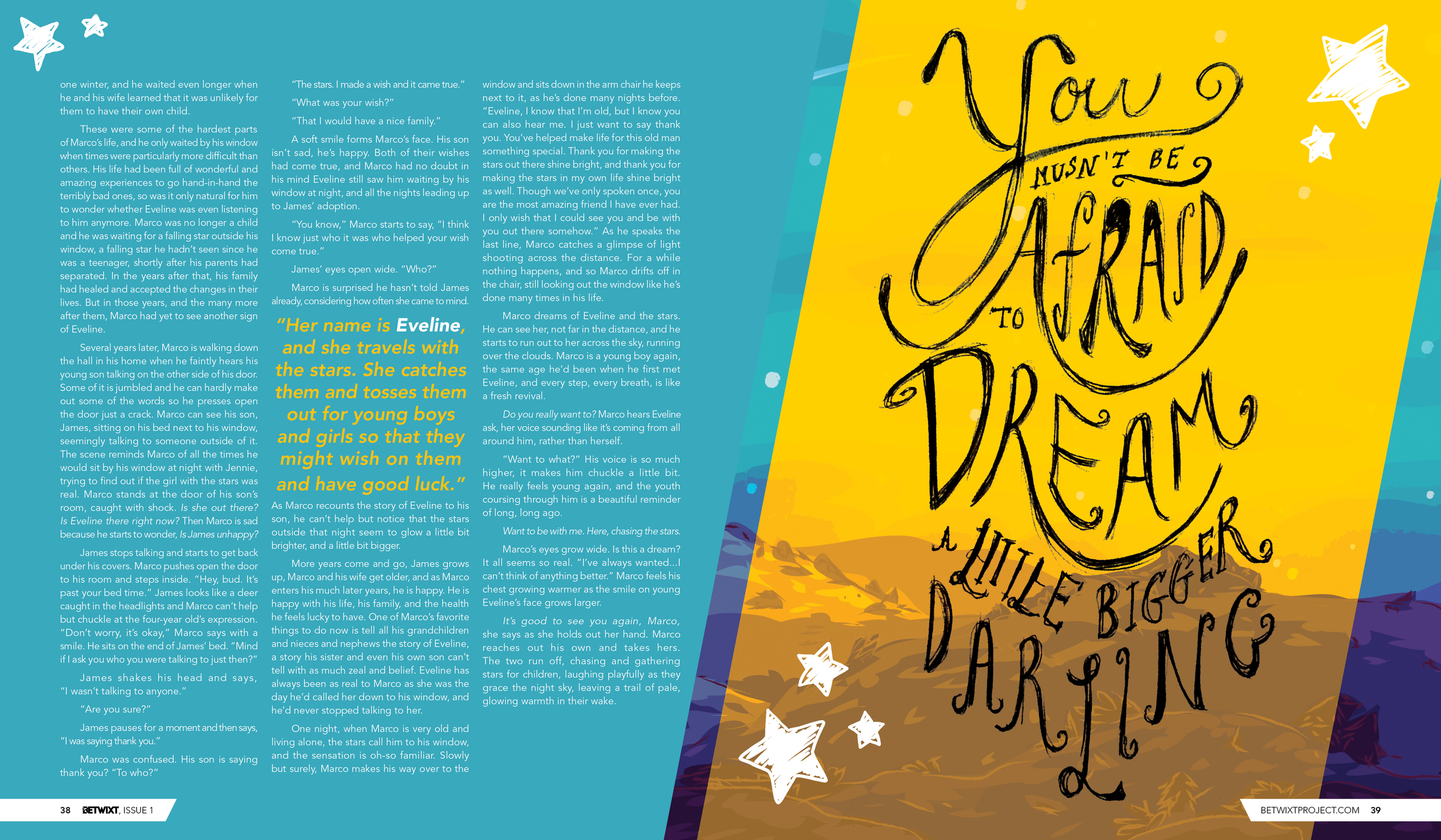 betwixt spreads for the interewebs20.jpg