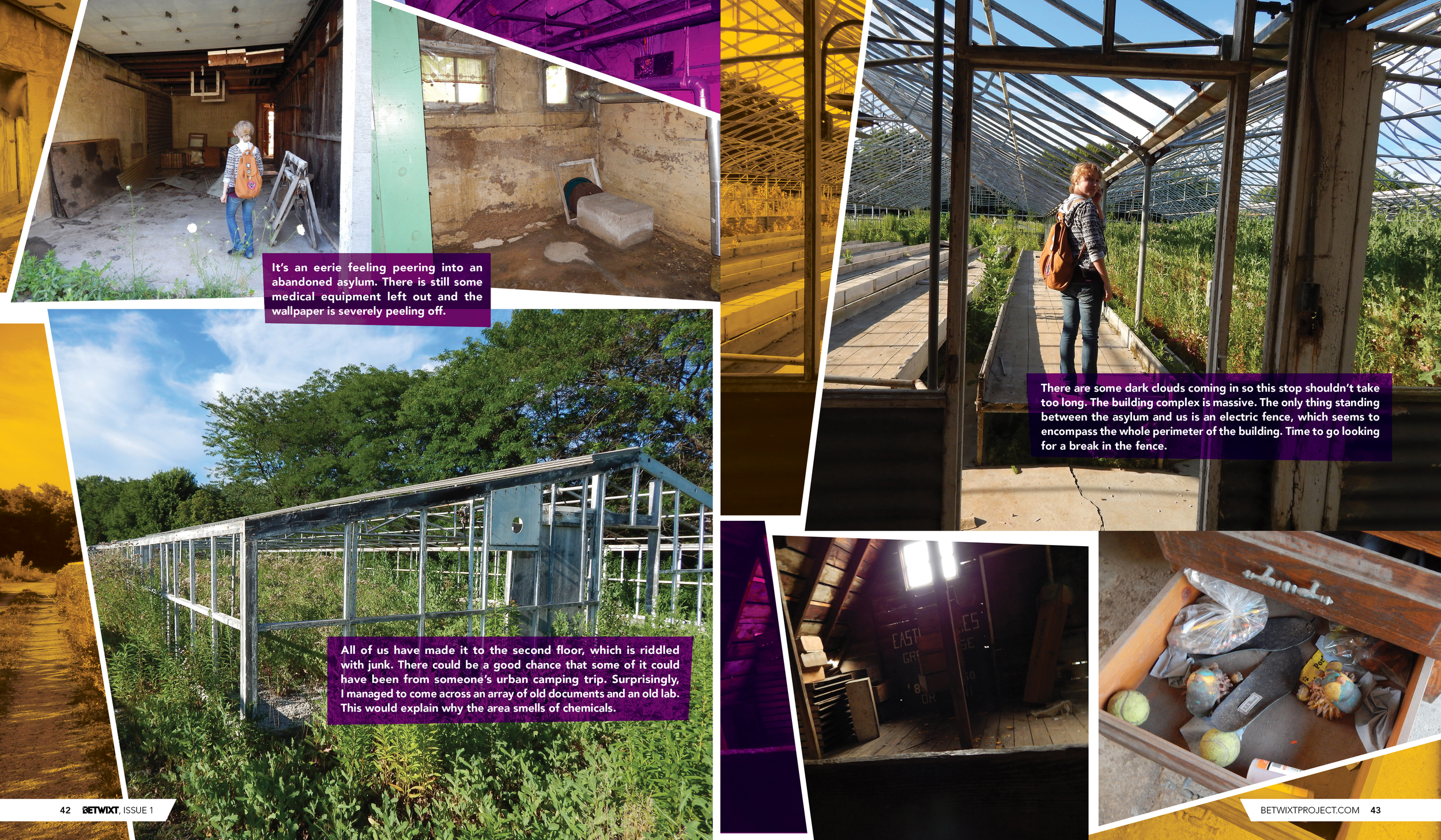 betwixt spreads for the interewebs22.jpg