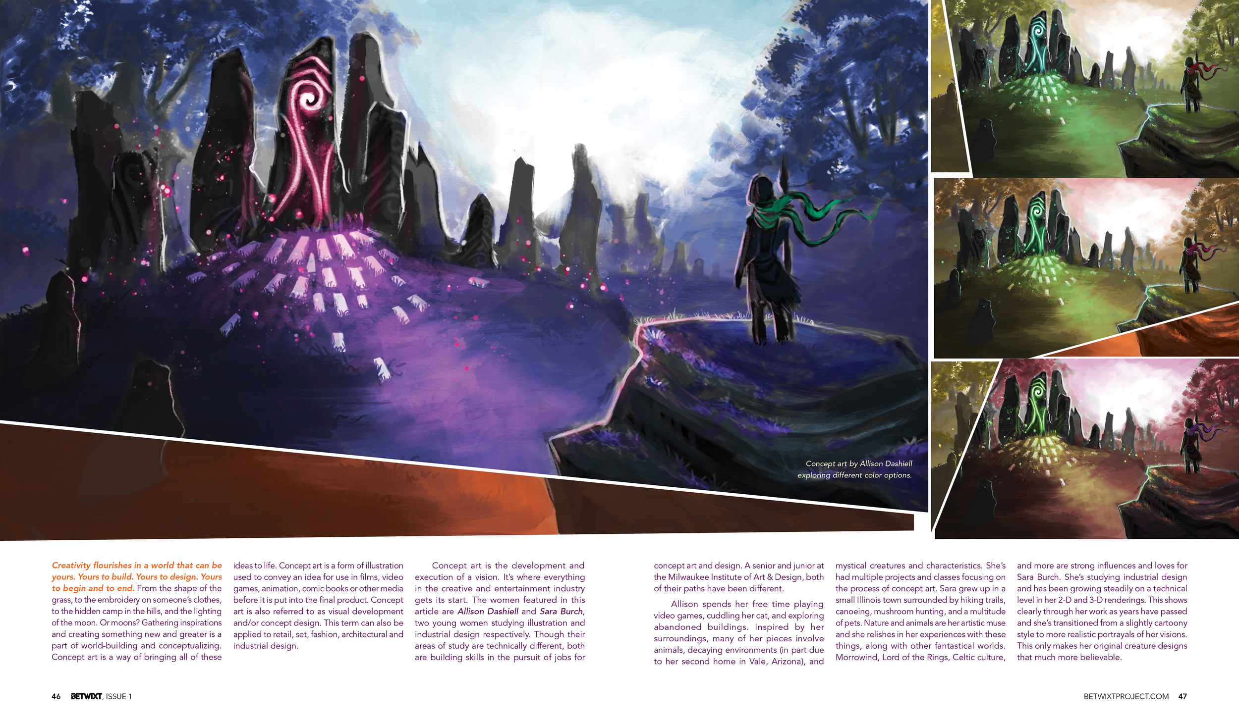 betwixt spreads for the interewebs24.jpg