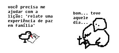 (Reprodução: O Pintinho— http://opintinho.com.br/post/129713575755)
