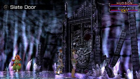 dungeonexp3.jpg