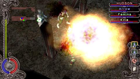 dungeonexp5.jpg