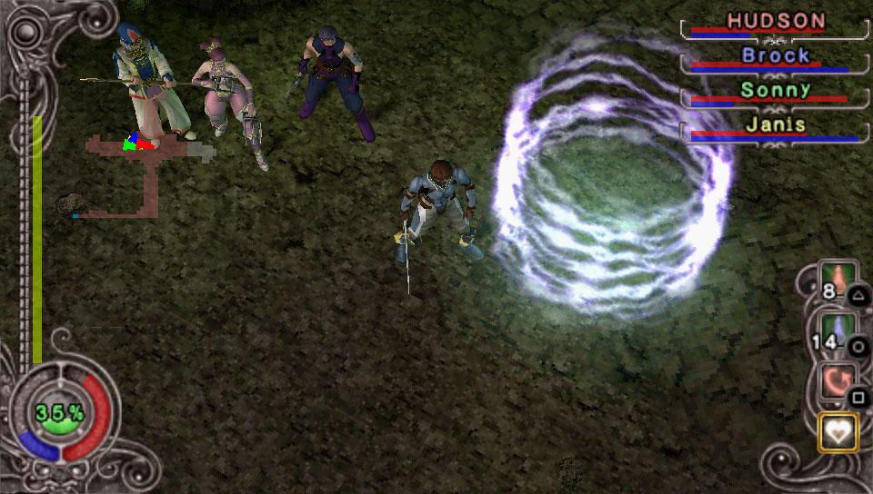 dungeonexp6.jpg