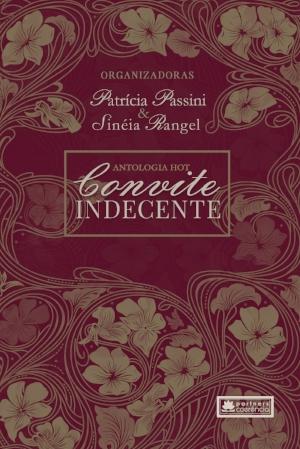 Convite-indescente-1.jpg