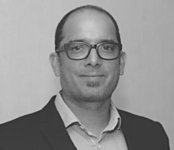 Armando Morles  Founder, Director