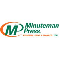 Minuteman200x200.jpg