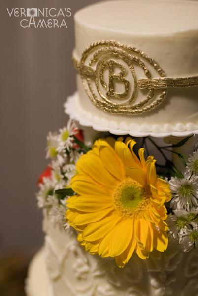 edb_cake.jpg