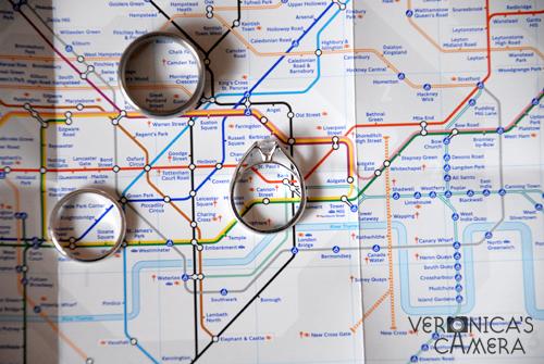undergroundmap.jpg