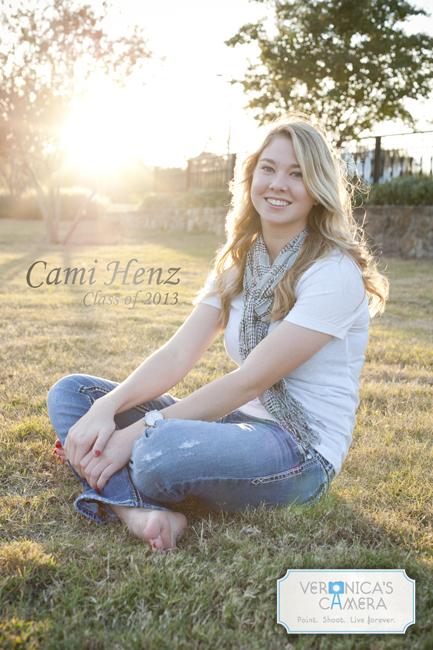 Cami_Henz02_name_lo.jpg