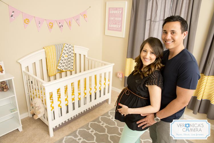 Leighton_Maternity_082.jpg