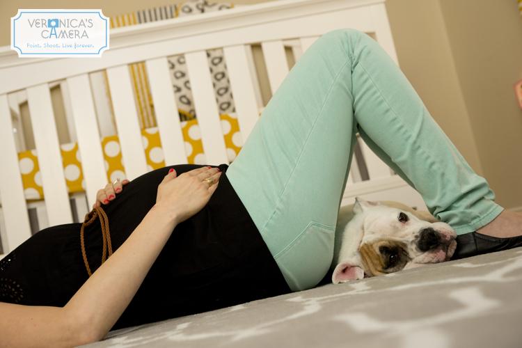 Leighton_Maternity_113.jpg