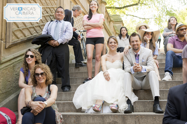 Able_Wedding-096.jpg