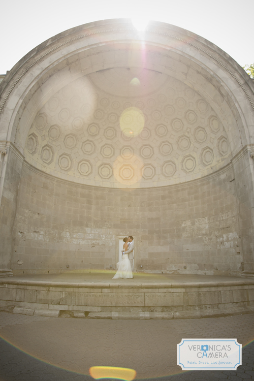 Able_Wedding-1200.jpg