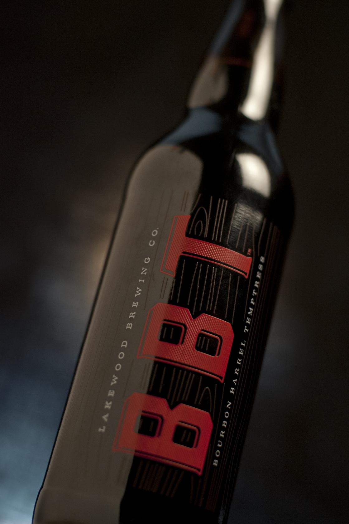 BBT14_bottle1.jpg