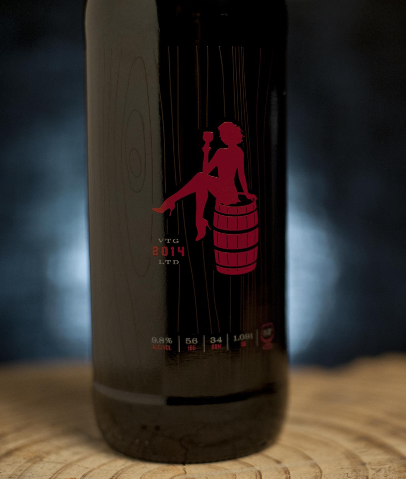 BBT14_bottle2.jpg