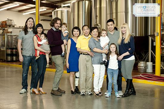 Ta_Family_08.jpg