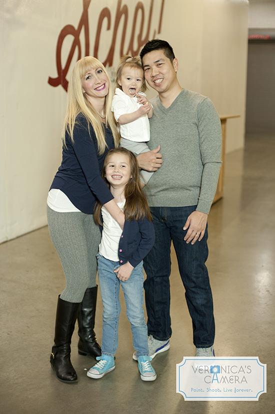 Ta_Family_26.jpg