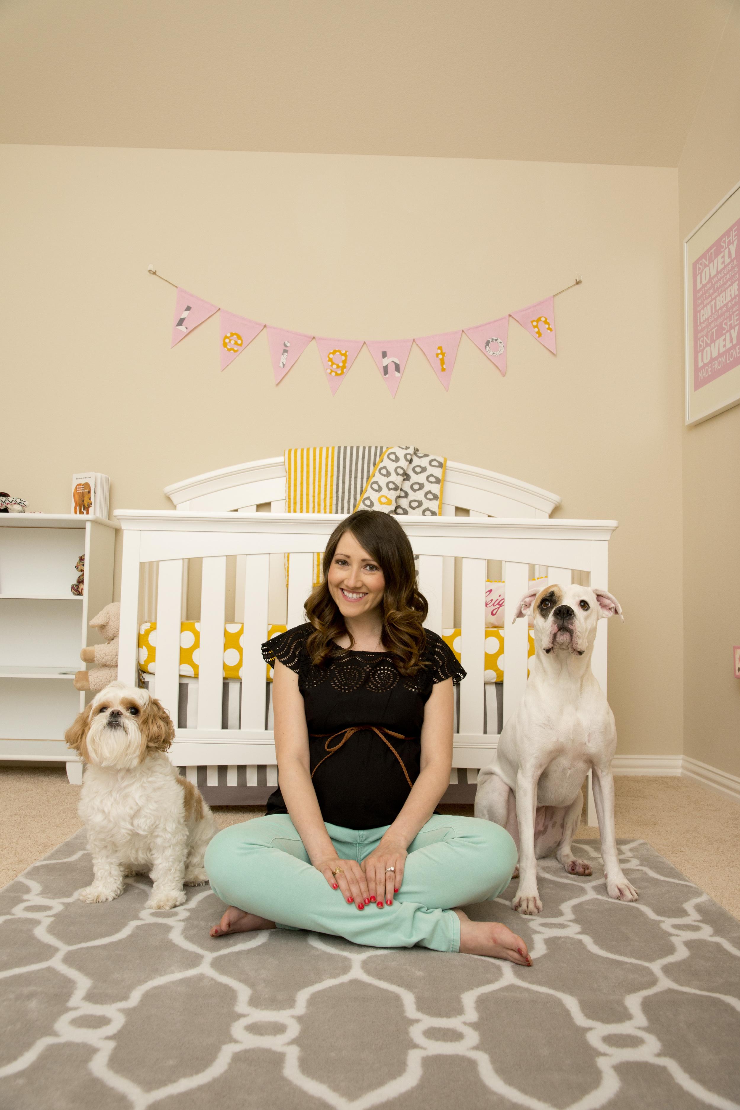 Leighton_Maternity_103.jpg