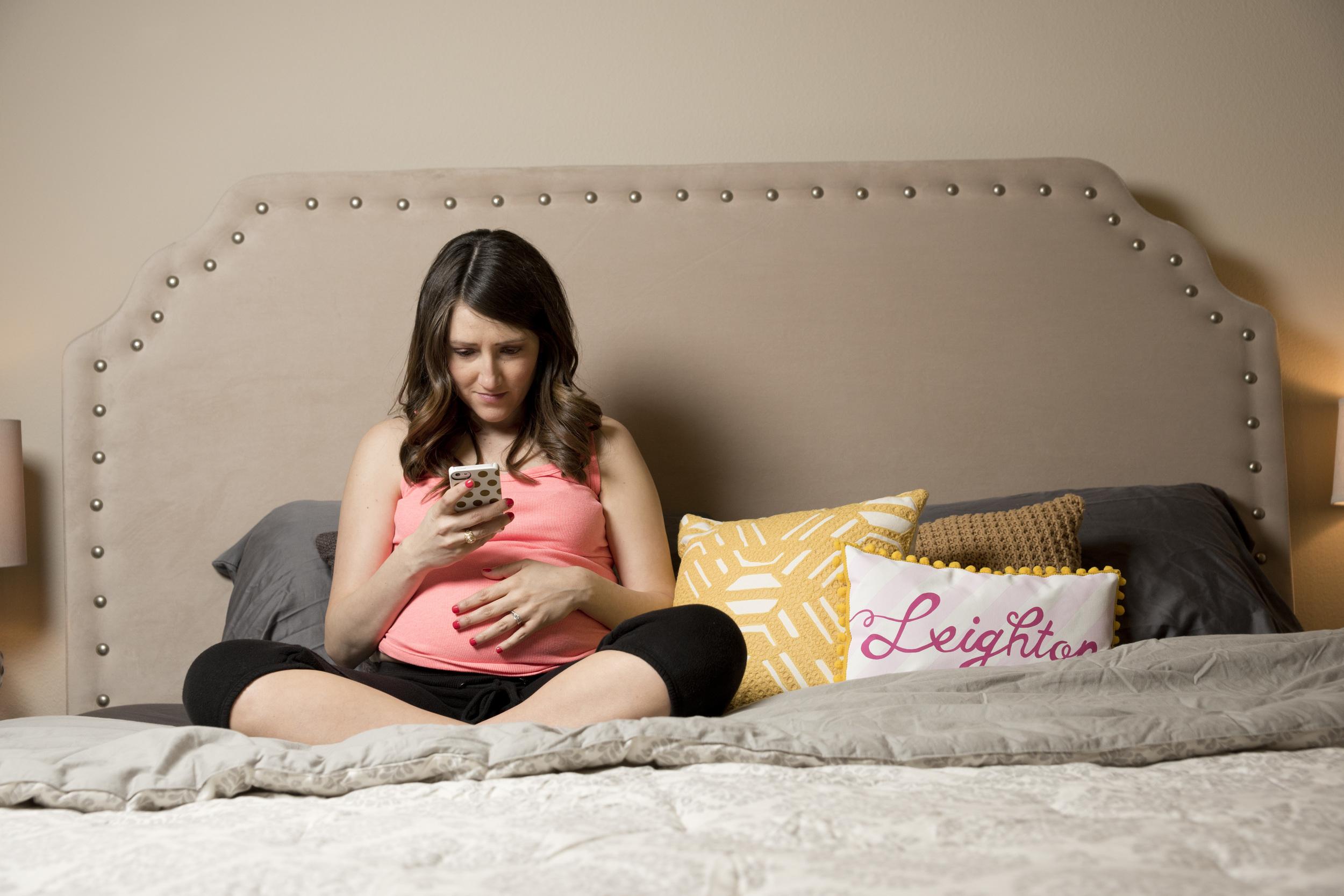 Leighton_Maternity_194.jpg