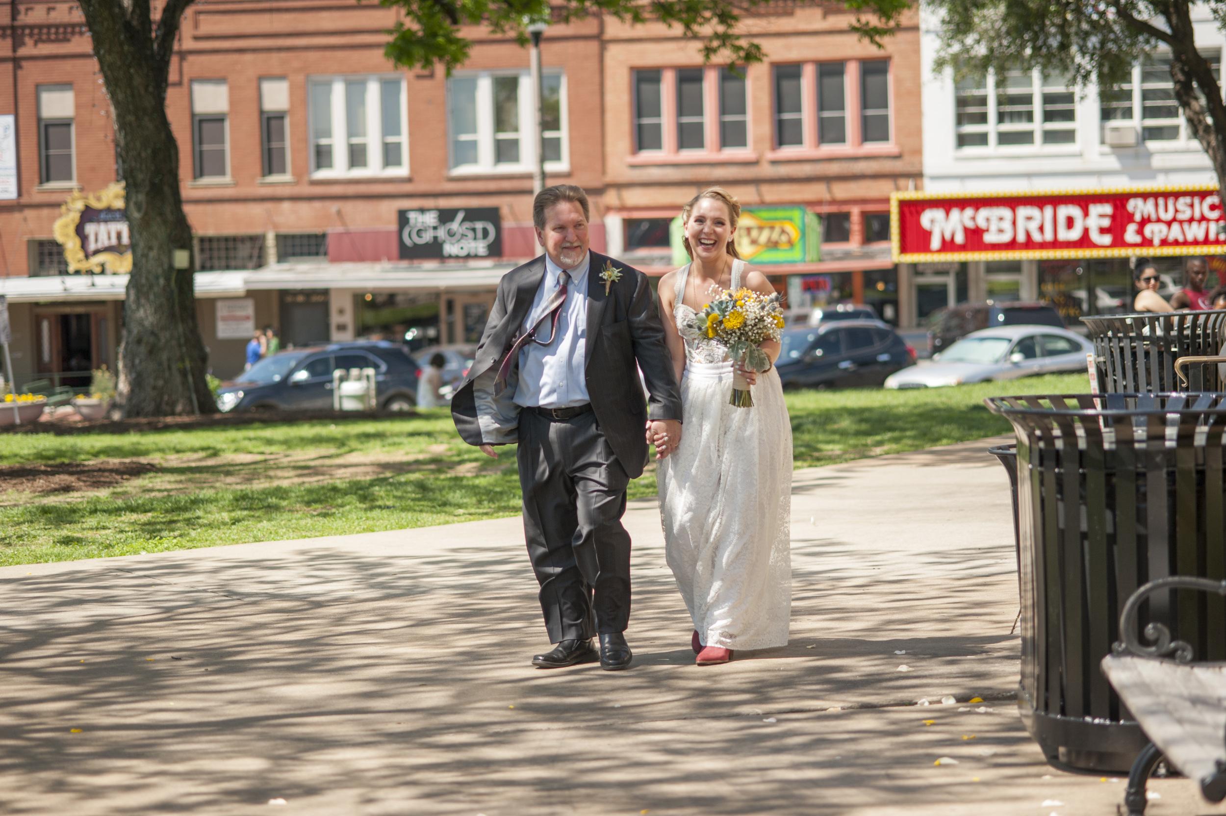High_Five_Wedding-116.jpg