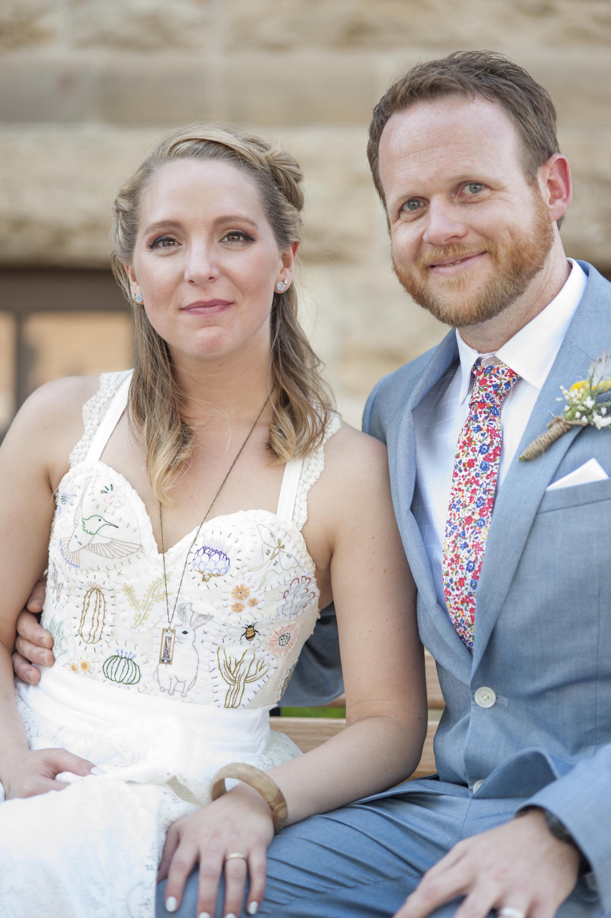 High_Five_Wedding-239.jpg
