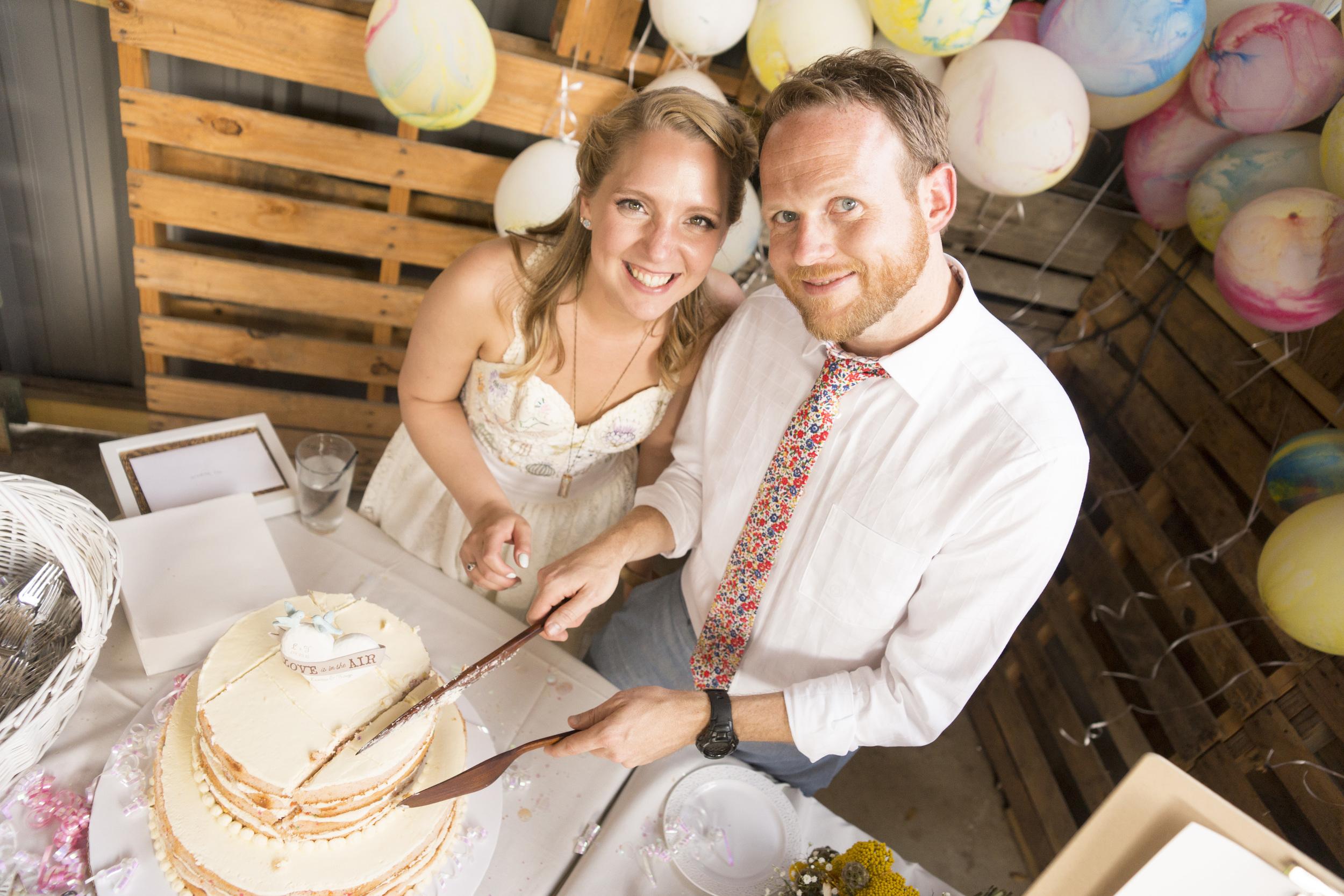 High_Five_Wedding-371.jpg
