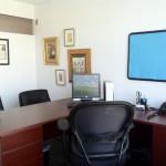 office3-150x150.jpg
