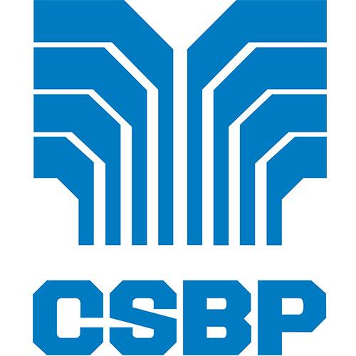 CSBP Fertilisers logo