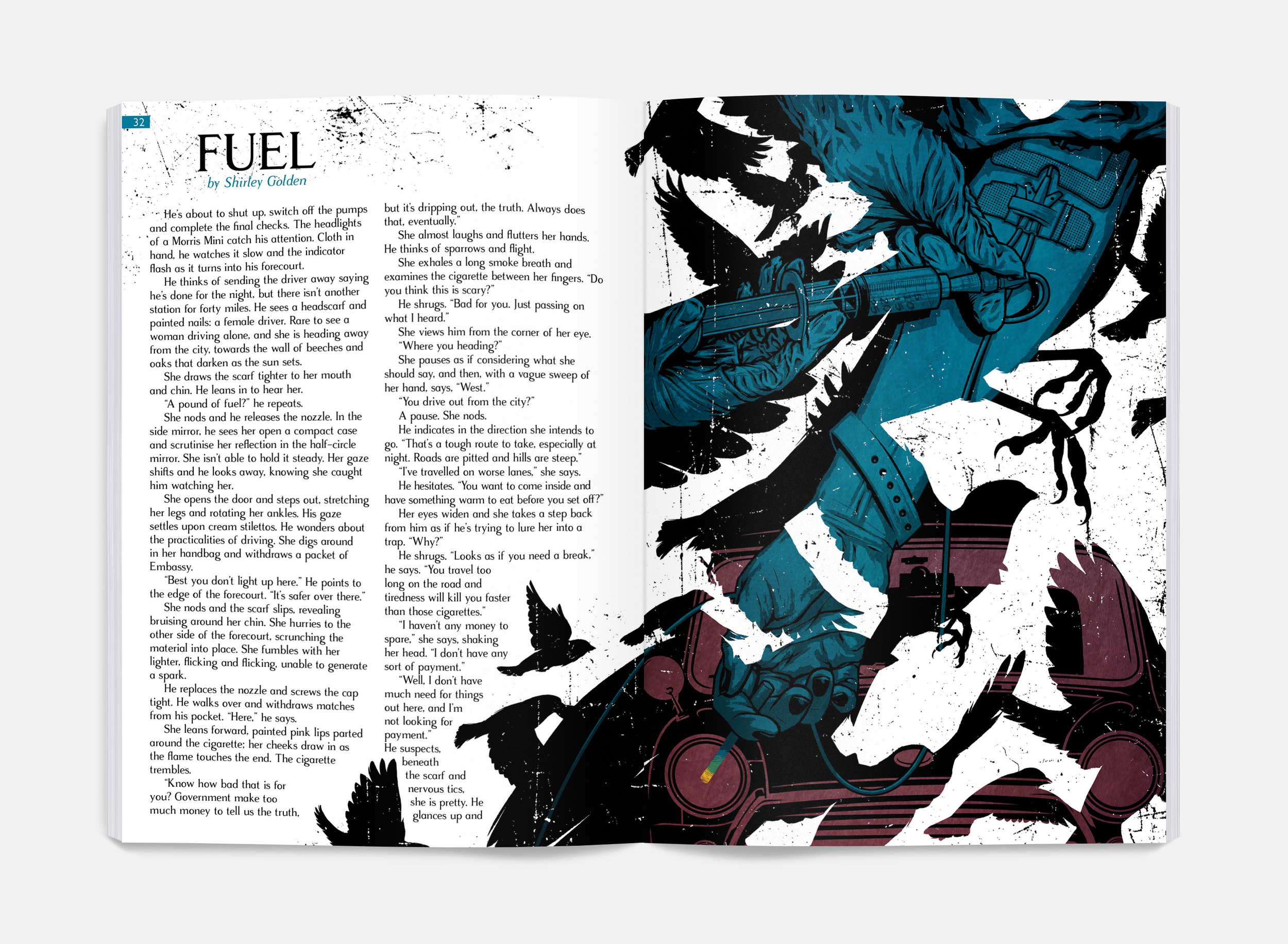 iss6-fuel-spread.jpg