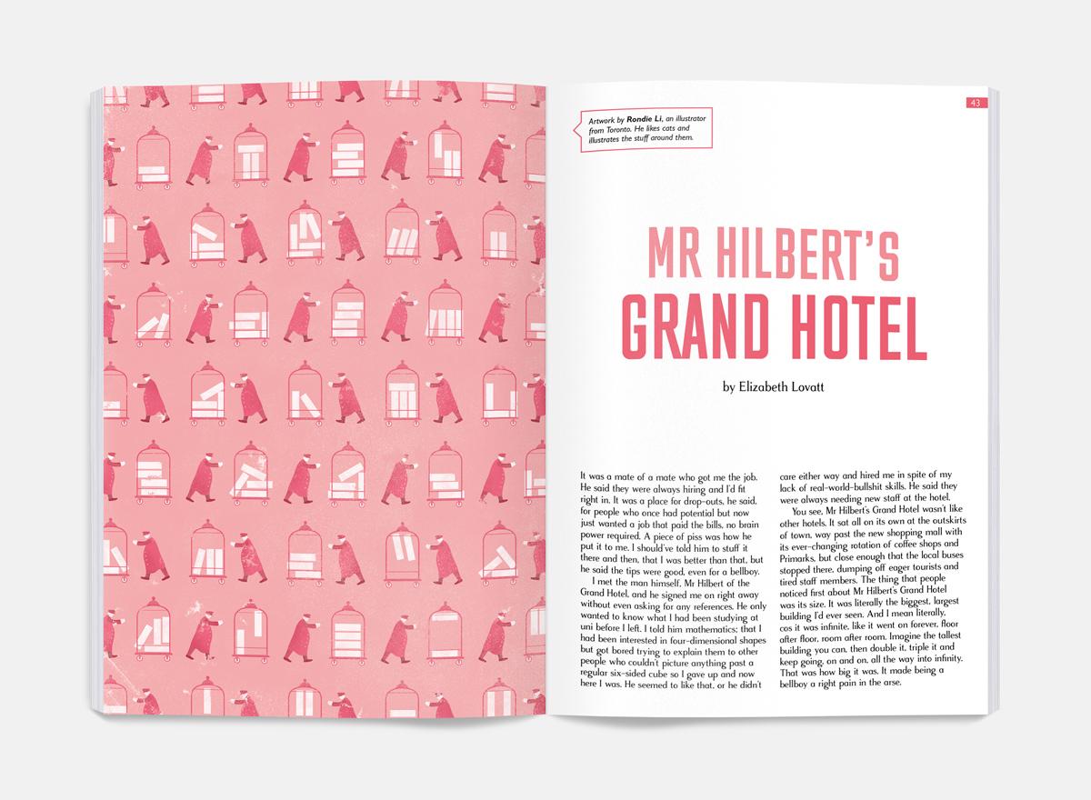 iss8-hotel-spread.jpg